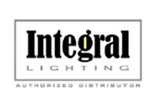 Integral Lighting logo