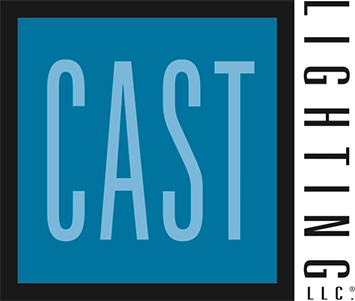 CAST Lighting LLC logo