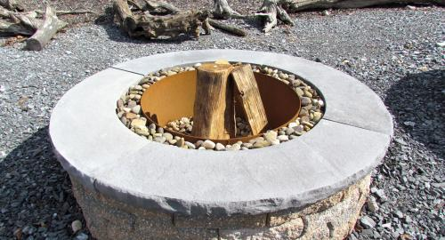 Appalachian-Fire-Pit-photo